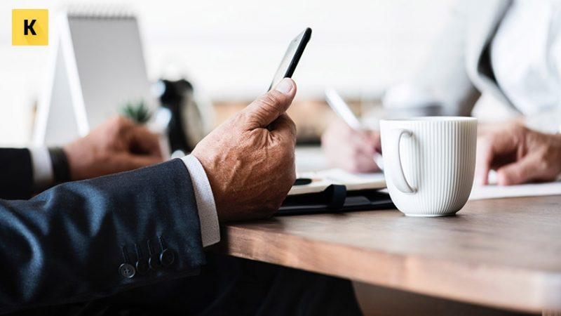 25 бизнес-идей по открытию мини-бизнеса с минимальными вложениями