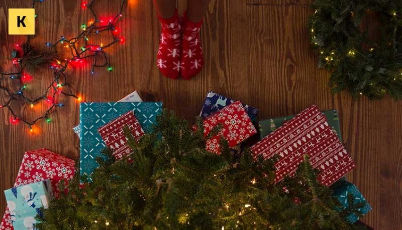 30 бизнес-идей на Новый год 2019 — как заработать зимой в новогодние праздники