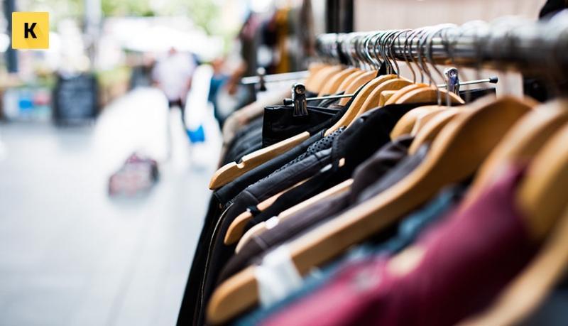 Бизнес по продаже нижнего белья из Китая. Где купить оптом и как продавать.
