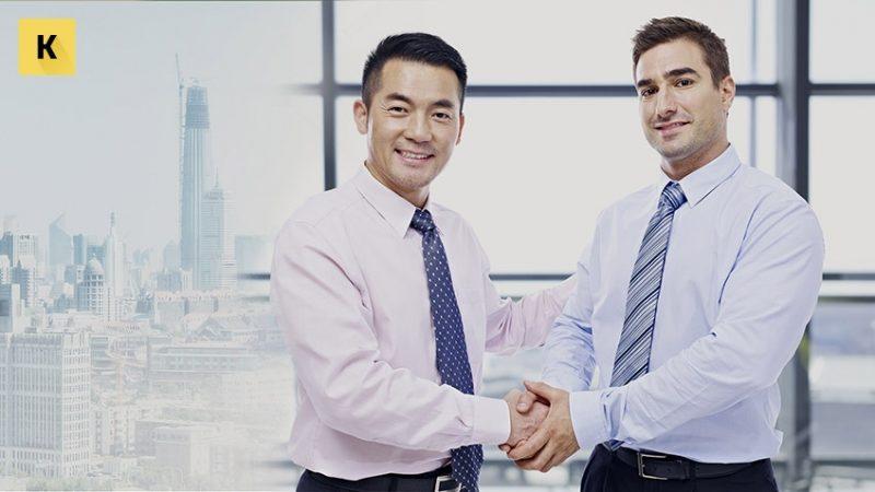 Бизнес с Китаем — полное руководство с чего начать
