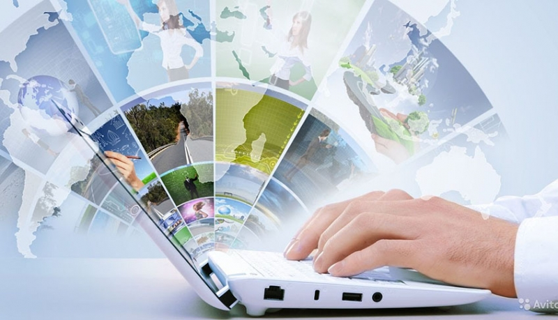 Бизнес в Интернете — обзор бизнес-идей, как начать и можно ли без вложений