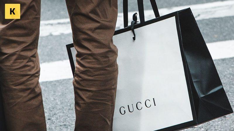 Что продавать в интернете: Часть 2. ТОП 10 товаров из Китая, на которые хороший спрос!