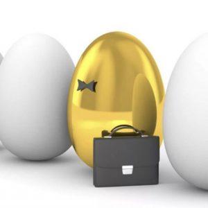 Что такое бизнес-инкубатор: плюсы и минусы, виды и как выбрать