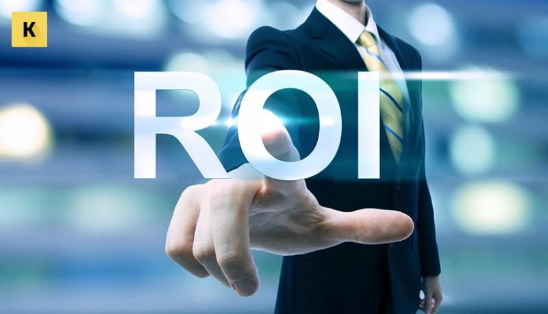 Что такое показатель ROI: применение в сфере инвестиций и рекламы, методы и формулы расчета
