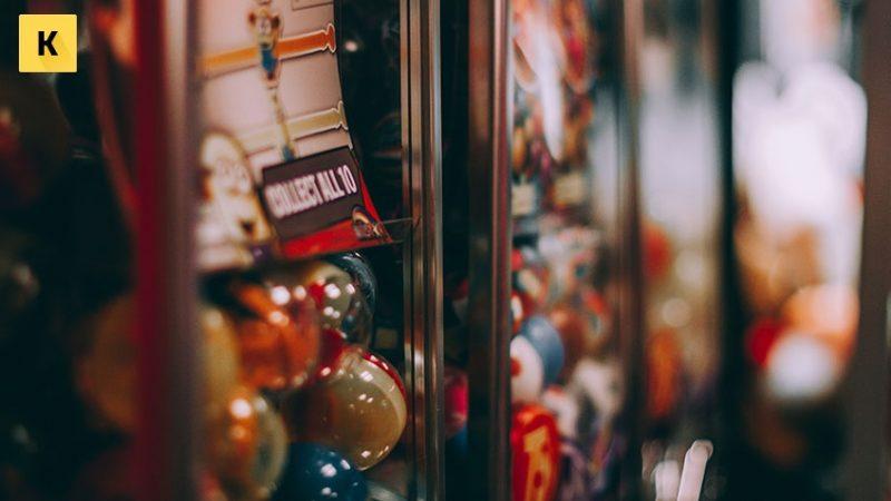 Что такое вендинг — виды вендинговых автоматов + 20 идей для бизнеса