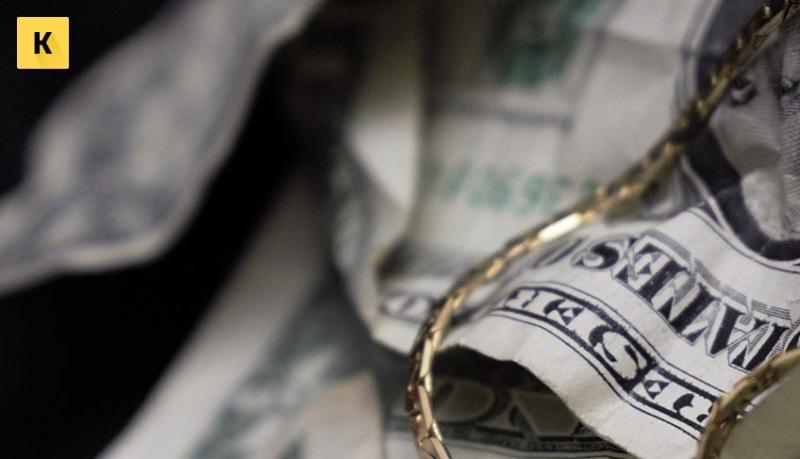 Что такое выручка, прибыль и доход: чем отличаются и из чего формируются