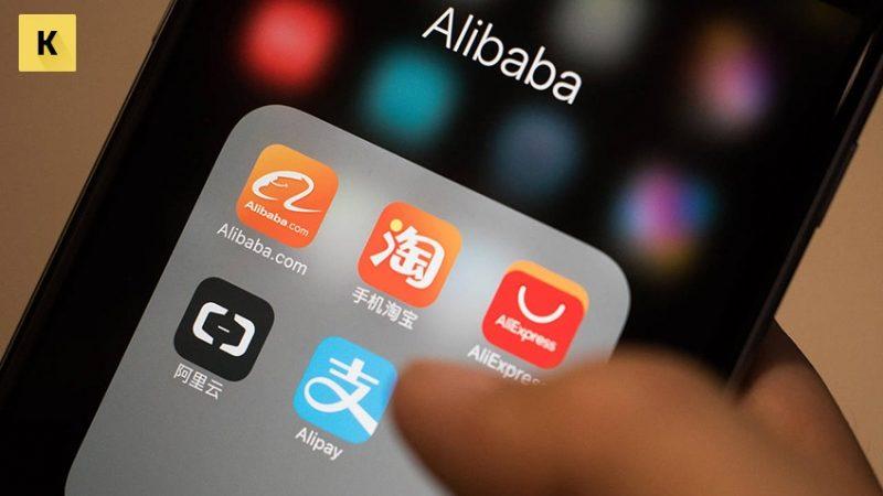 Как искать, заказывать и покупать на Alibaba — инструкция
