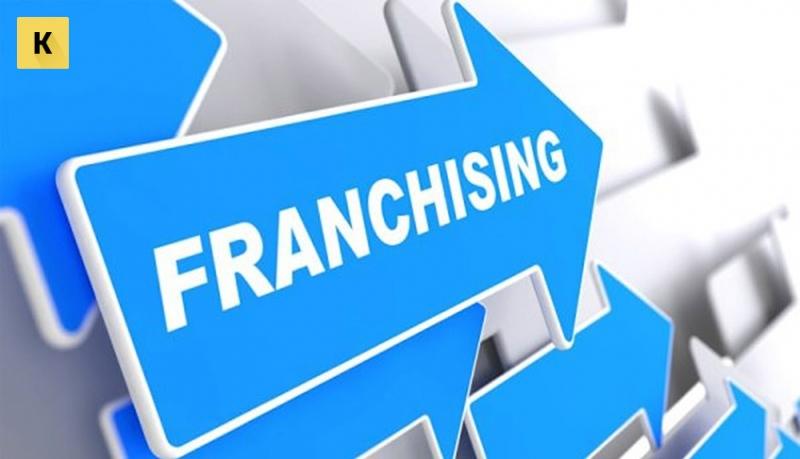 Как найти бизнес-идеи с помощью франшиз + пример хорошей бизнес-идеи