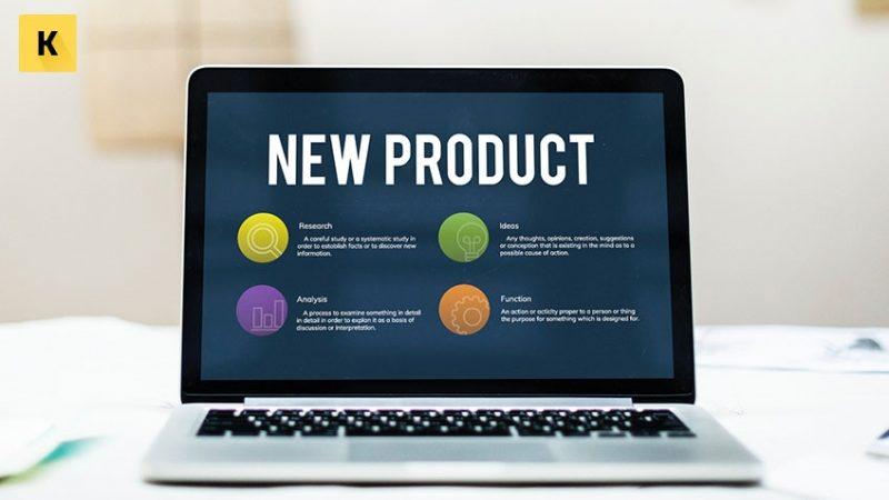 Как открыть интернет-магазин – пошаговое руководство от А до Я