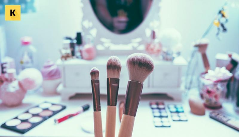 Как открыть салон красоты с нуля — пошаговая инструкция