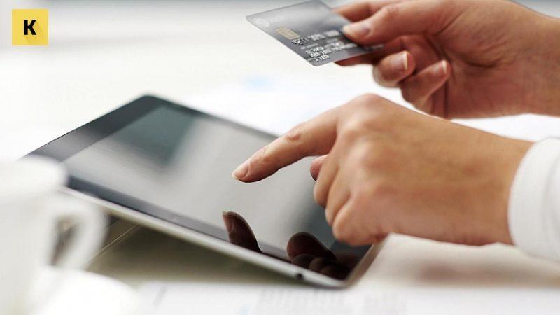Как принимать оплату на своем сайте через интернет законно