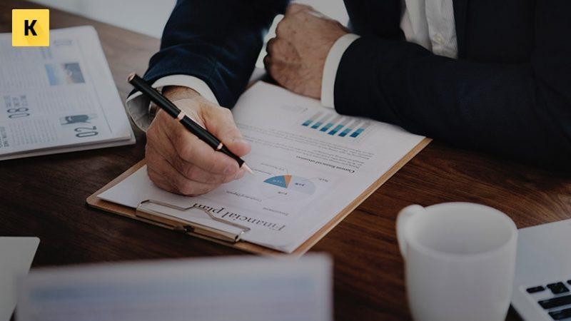 Как составить бизнес-план самому — пошаговая инструкция по написанию бизнес-плана для малого бизнеса + образцы