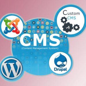 Как создать интернет-магазин бесплатно: бесплатные движки (CMS) для интернет-магазина.