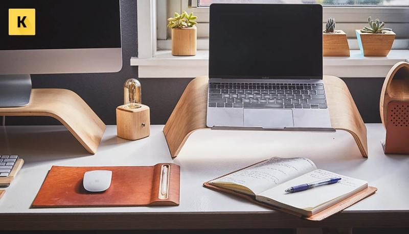 Как вести учет в интернет магазине: бухгалтерский, налоговый и учет товара