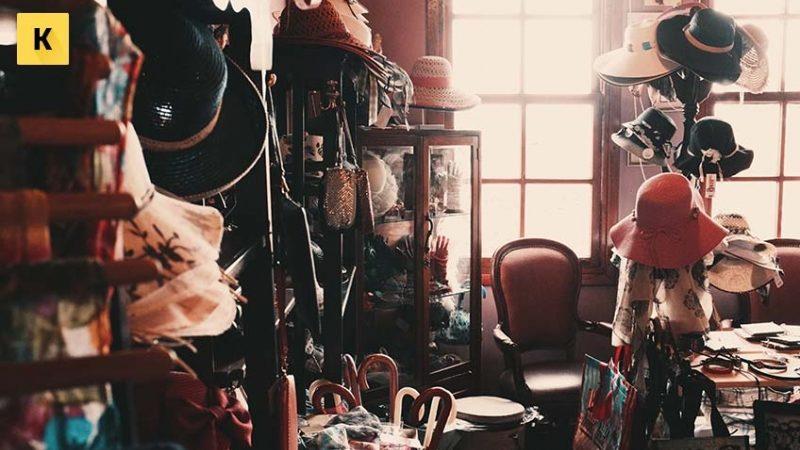 Какие товары можно продавать или как найти свою нишу в бизнесе