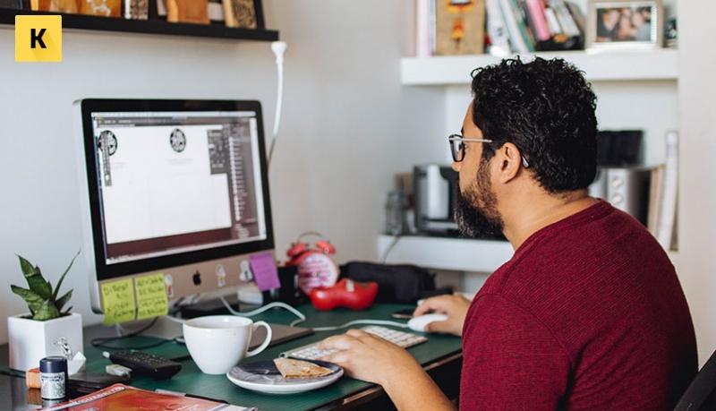 Малый бизнес на дому — 50 идей бизнеса в домашних условиях