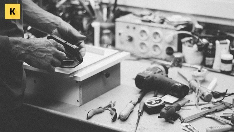 Малый бизнес по мини производству — 35 бизнес-идей + советы, что выгодно производить