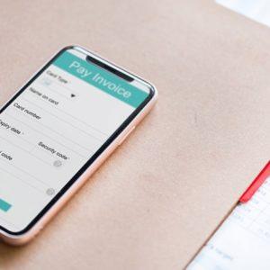 Платежные системы для интернет-магазинов или как принимать платежи в интернете