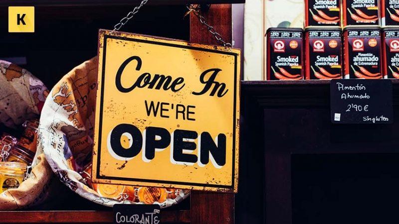 Реклама интернет-магазина — 6 способов раскрутить интернет-магазин