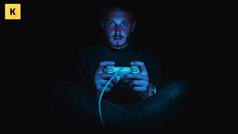 Сколько зарабатывают киберспортсмены в месяц: источники заработка, самые доходные игры и самые высокие зарплаты в киберспорте