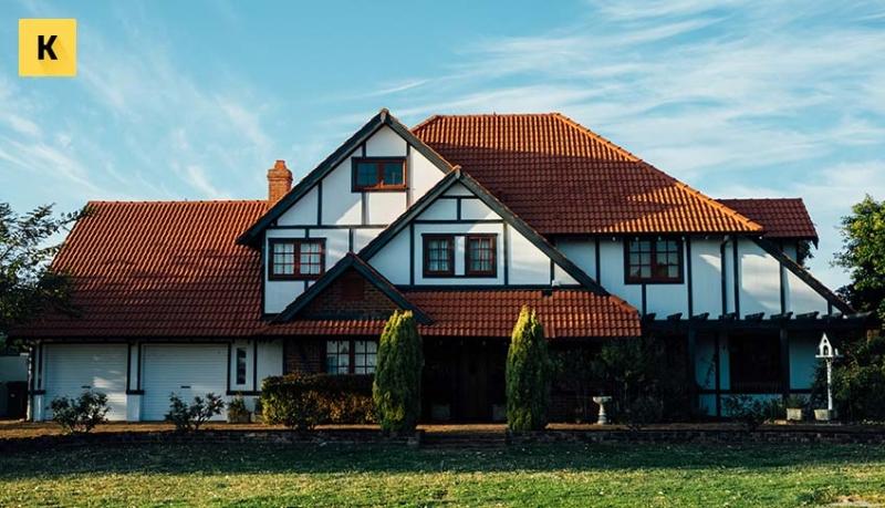 Бизнес-план агентства недвижимости с расчетами