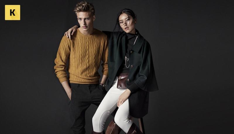 Бизнес-план магазина одежды с расчетами