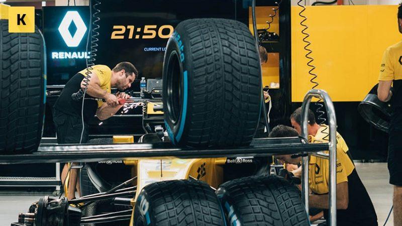 Бизнес-план шиномонтажной мастерской с расчетами: как открыть шиномонтаж