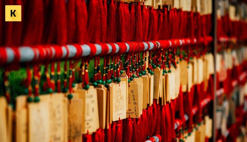 Где купить любые товары из Китая оптом
