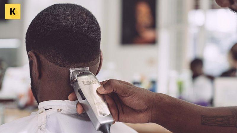 Готовый бизнес-план парикмахерской с расчетами — как открыть парикмахерскую с нуля