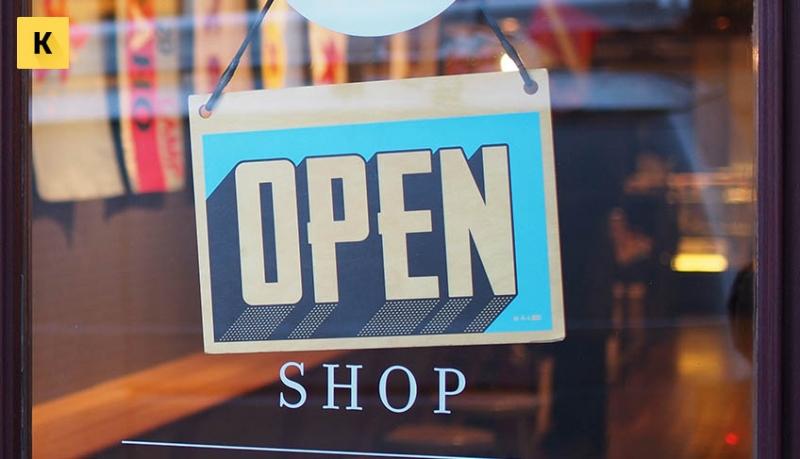 Интернет-магазин для вашего города — пошаговая инструкция по открытию интернет-магазина