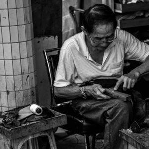 Как заказать производство в Китае, найти и проверить заводы или фабрики