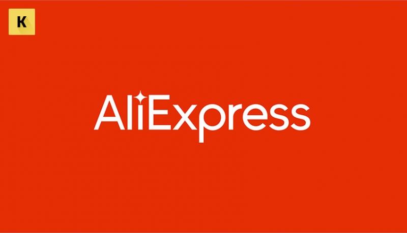 Как заработать на продаже товаров из Китая. Где найти поставщика и как заказывать товары на Алиэкспресс.