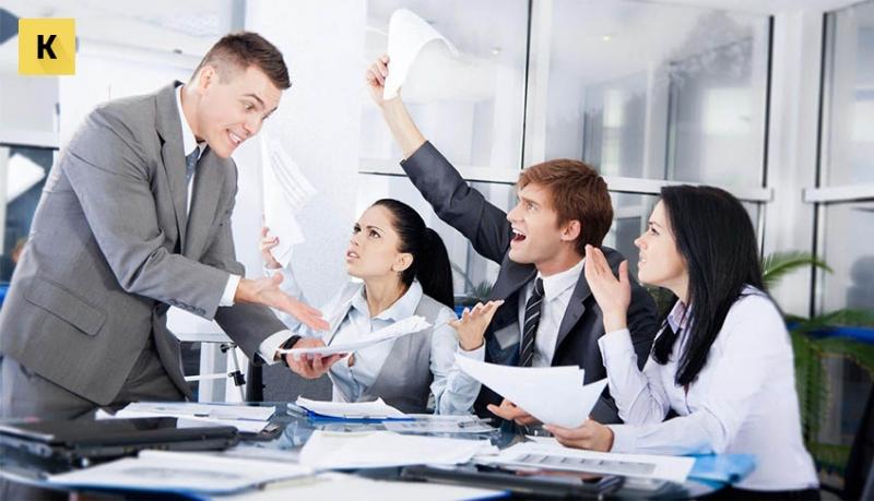 Мотивация персонала (сотрудников) — что это, теории и методы + способы и примеры