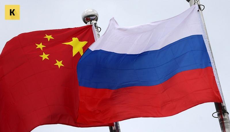 Почему в Росии выгодно продавать товары из Китая и открывать интернет-магазины