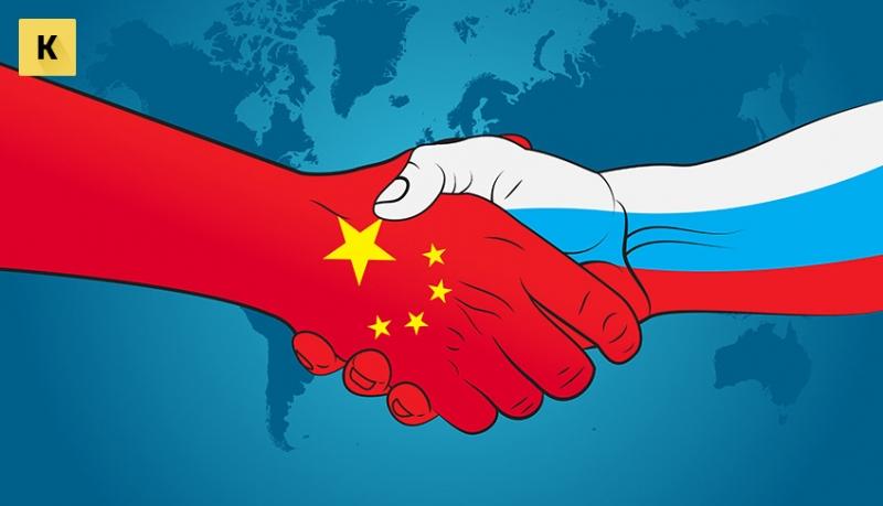 Законна ли перепродажа товаров из Китая (Таобао, Алиэкспресс и т.д.) в России