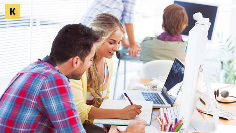 Бизнес-план рекламного агентства с расчетами — как открыть рекламное агентство