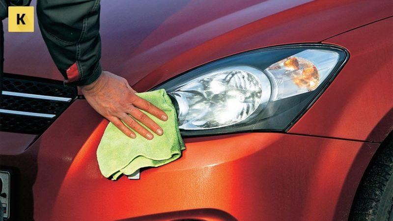 Бизнес-план сухой мойки автомобилей с расчетами