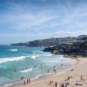 Бизнес-план турфирмы или как открыть туристическое агентство