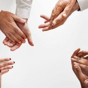 Что такое менеджмент – определение, система, основы и методы + функции и виды менеджмента в малом бизнесе