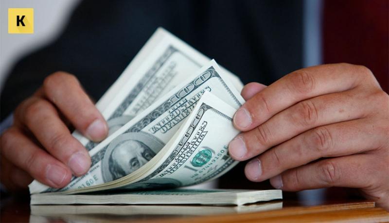 Что такое венчурный фонд — принцип работы, как привлечь инвестиции + список фондов России