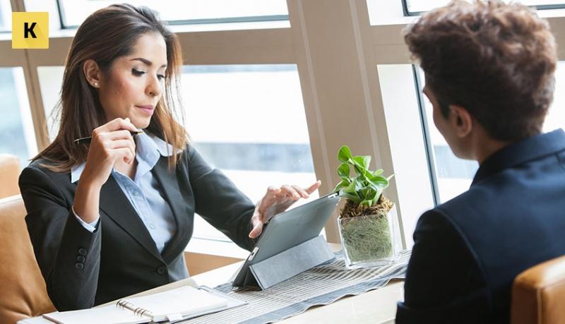 Как отказать соискателю в приеме на работу — основания и пример отказа