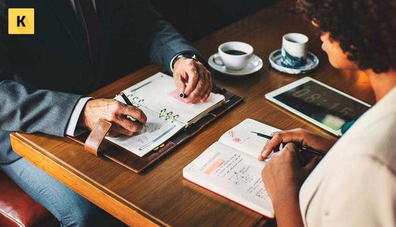 Как составить план продаж — пошаговая инструкция
