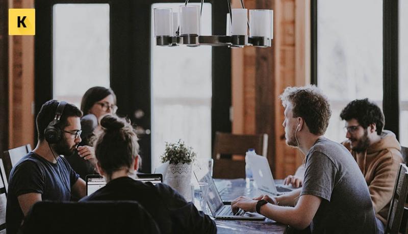 Подбор и наем персонала — пошаговая инструкция, как искать и нанимать сотрудников