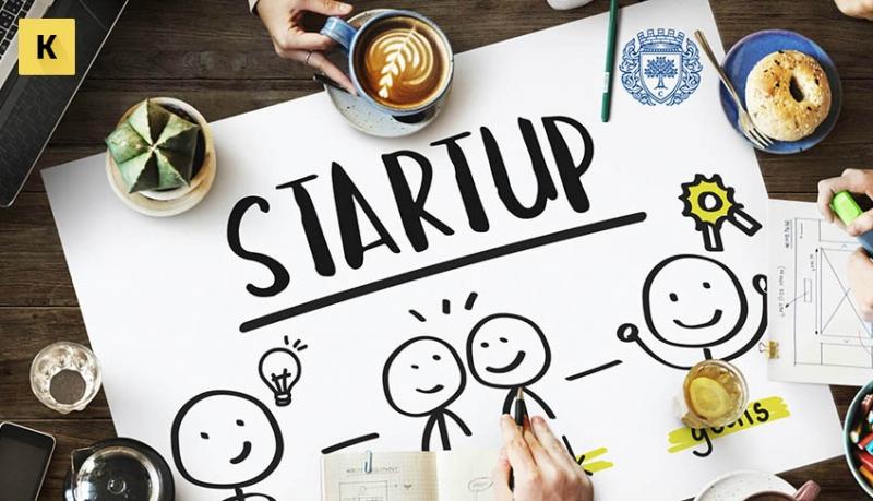 Что такое стартап простыми словами: виды и направления, идеи стартапов и источники финансирования