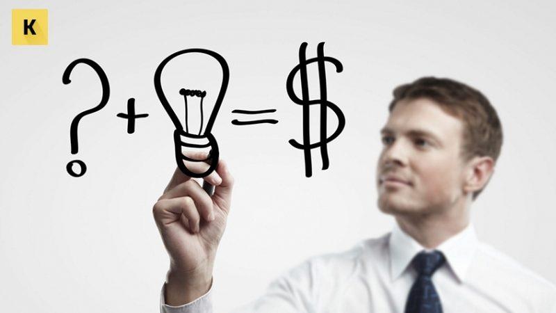 Как открыть свое дело с нуля и стать предпринимателем — 6 шагов с чего начать, идеи успешного старта и практические рекомендации
