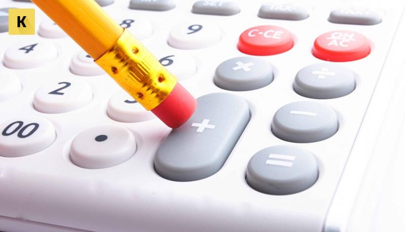 Себестоимость товаров и продукции — что это, как рассчитать, виды и структура себестоимости проданных товаров