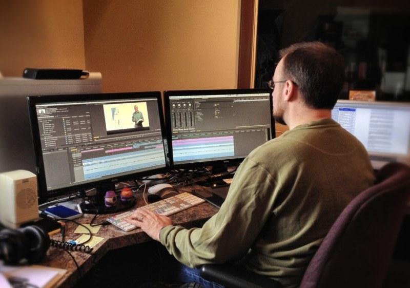 Как зарабатывать на видеомонтаже: где искать заказчиков и сколько можно получать за монтаж видео