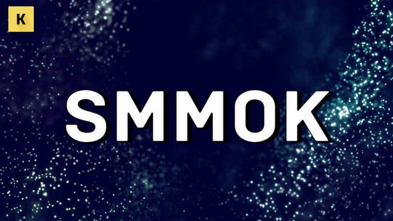 Заработок в SMMok — сколько можно заработать на этом сервисе и стоит ли пробовать