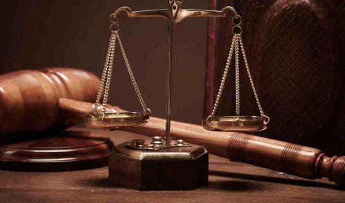 Какие бывают юридические услуги